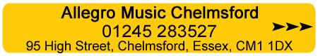 Chelmsford-Branch.png