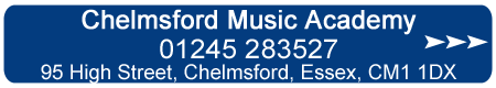 Chelmsford-Music-Academy.png