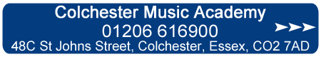 Colchester-Music-Academy.png
