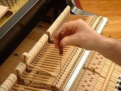 Piano-Tuning-Pic.jpg