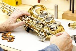 saxophone_repair.jpg
