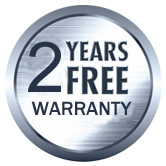 2-year-warranty_support.png