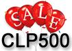 CLP500-Sale.png