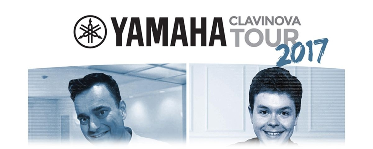 Clavinova Tour 2017.jpg