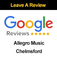 Leave A Google Review - Chelmsford.jpg