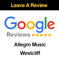 Leave A Google Review - Westcliff.jpg