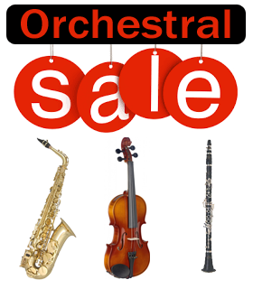 Orchestral-Sale-Box.png