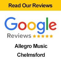 Read Our Google Reviews - Chelmsford.jpg