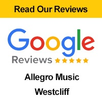 Read Our Google Reviews - Westcliff.jpg