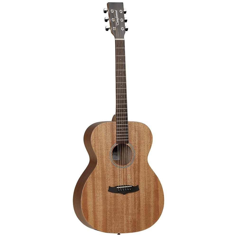 Tanglewood tw2 travel size guitar for The tanglewood