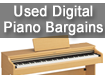 Used-Digital-Piano-Sale.png