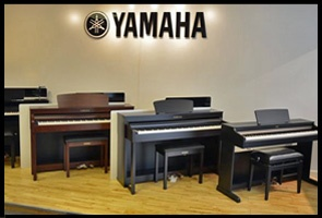 Yamaha Piano Department copy.jpg
