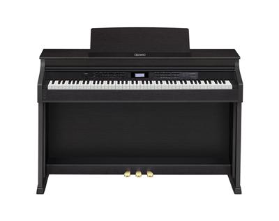 casio celviano ap6560 digital piano. Black Bedroom Furniture Sets. Home Design Ideas