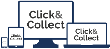 click-and-collect-logo.png