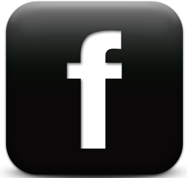 icon-facebook-black.png