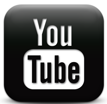 you-tube1-webtreatsetc.png
