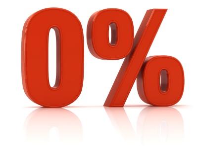 zero-percent-loan.jpg