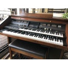 Used Roland Atelier AT-800 Organ