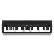 Broadway AB1 Black Digital Stage Piano