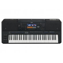 Yamaha PSR-SX700 Keyboard No Frills Discount Offer
