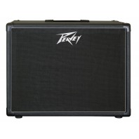 Peavey 112-6 Guitar Enclosure PV1126