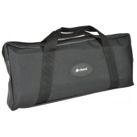 Lightweight 61 Note Keyboard Bag (KB45)