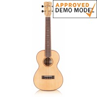 Cordoba 24T Tenor Ukulele Demo Model