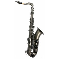 Trevor James 'Horn' Classic II Tenor Saxophone - Black Frosted - 3822BBF