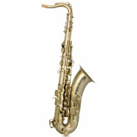 Trevor James Horn '88 Tenor Saxophone - 3838KF