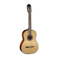 Cort AC100 Open Pore Classical Guitar