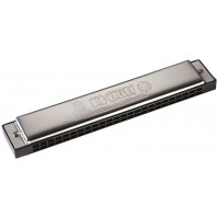 Hohner Big Valley 48 Harmonica