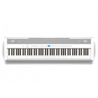 Broadway AB1 White Digital Stage Piano
