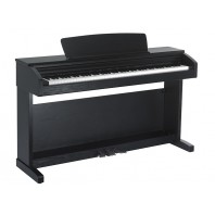 Broadway B1 Black Satin Digital Piano