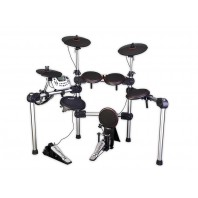 Carlsbro CSD210 - Electronic Drum Kit