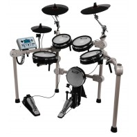 Carlsbro CSD 500 Electronic Drum Kit