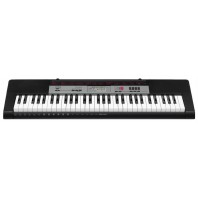 Casio CTK-1500 Keyboard