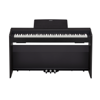 Casio PX870 Black Digital Piano