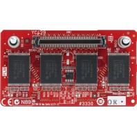 Yamaha FL512M Flash Memory Board