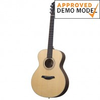 Furch G-21-SW Grand Auditorium Guitar Demo Model