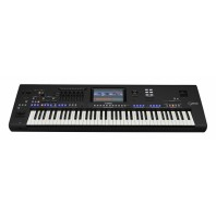 Yamaha Genos 76 Note Keyboard Only