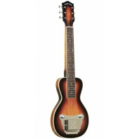 Gold Tone LS-6 Lap Steel Guitar