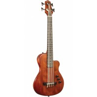 Gold Tone ME-Bass 23-Inch Scale Electric MicroBass