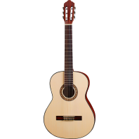 Crafter HC-250/N Classical Guitar