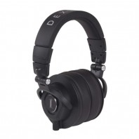Dexibell HF7 Headphones