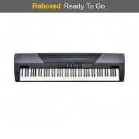 Hadley S1 Portable Digital Piano Reboxed Stock