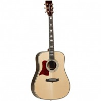 Tanglewood Heritage Series TW1000 H SR E LH