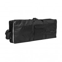10mm Padded Bag For 76 Note Keyboard (K10-118)