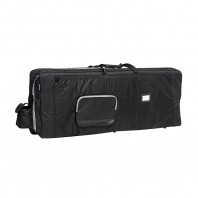 18mm Padded Bag For Yamaha Genos Keyboard (K18-145XD)