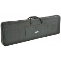 Lightweight 76 Note Keyboard Bag (KB46S)