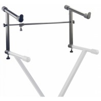 Stagg Keyboard Stand Extension Arms